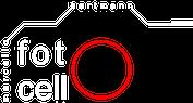 fotocello Logo